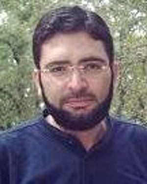 Tamim Chalati