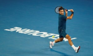 outlet boutique new appearance reputable site Roger Federer confirms clay court comeback at Madrid Open ...