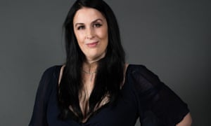 'He would have a lot of thoughts about this' … Rhianna Pratchett.