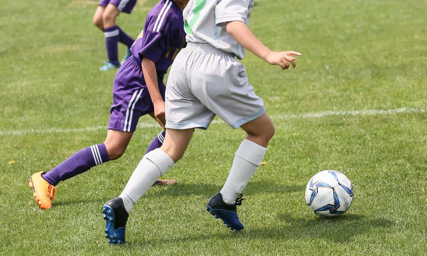 Goals Soccer Centres hires advisers to explore potential sale