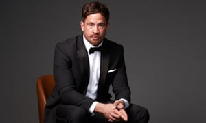 Danny Cipriani's form this season has helped guide Gloucester to the Premiership semi-finals.