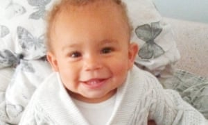 Zakari William Bennett-Eko was pulled from the River Irwell on Wednesday afternoon but was pronounced dead in hospital soon after.