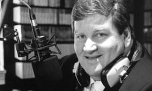 Between 1999 and 2009, John Myers set about founding the Guardian Media Group's radio division, with stations branded Real Radio and Smooth Radio.