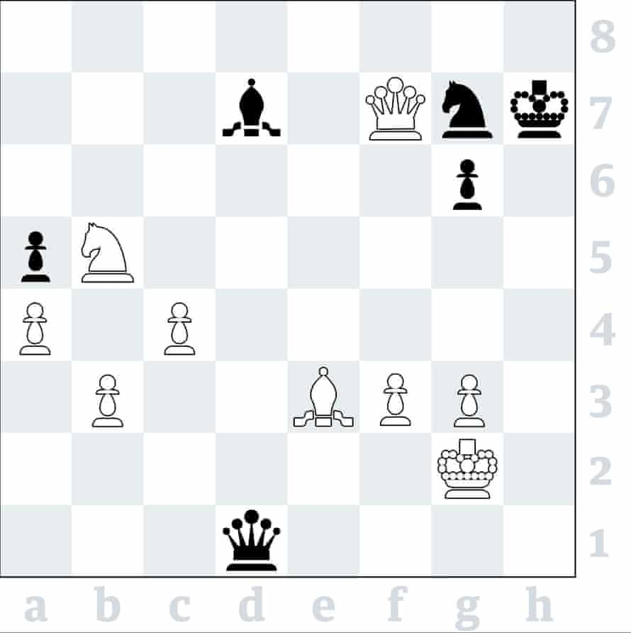 Chess 3716