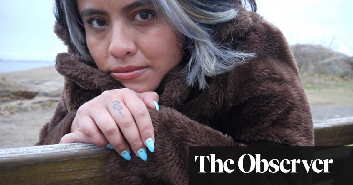 The Undocumented Americans by Karla Cornejo Villavicencio review – hidden lives and human rights