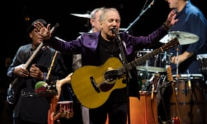 Too subtle to deal in simple dejection … Paul Simon.