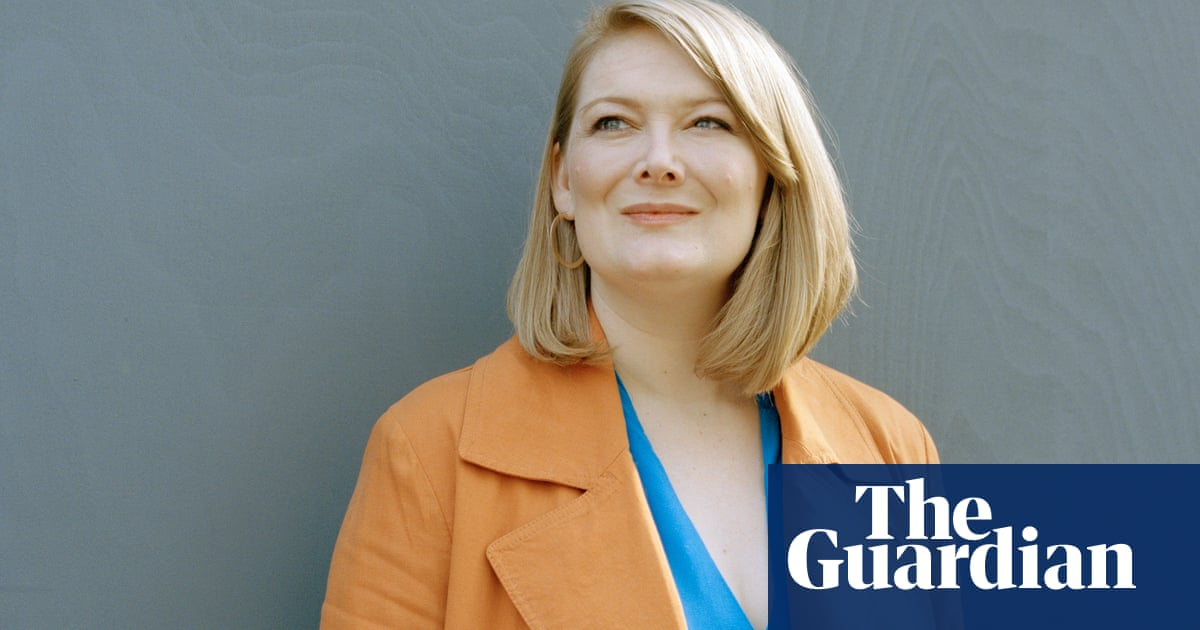 Lowborn by Kerry Hudson review – growing up and returning to