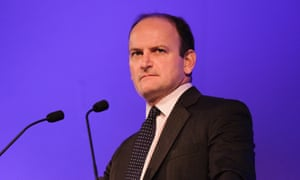 Ukip MP, Douglas Carswell, who won the Clacton byelection, said he would ask the Electoral Commission to investigate the claims if they had the power to do so.