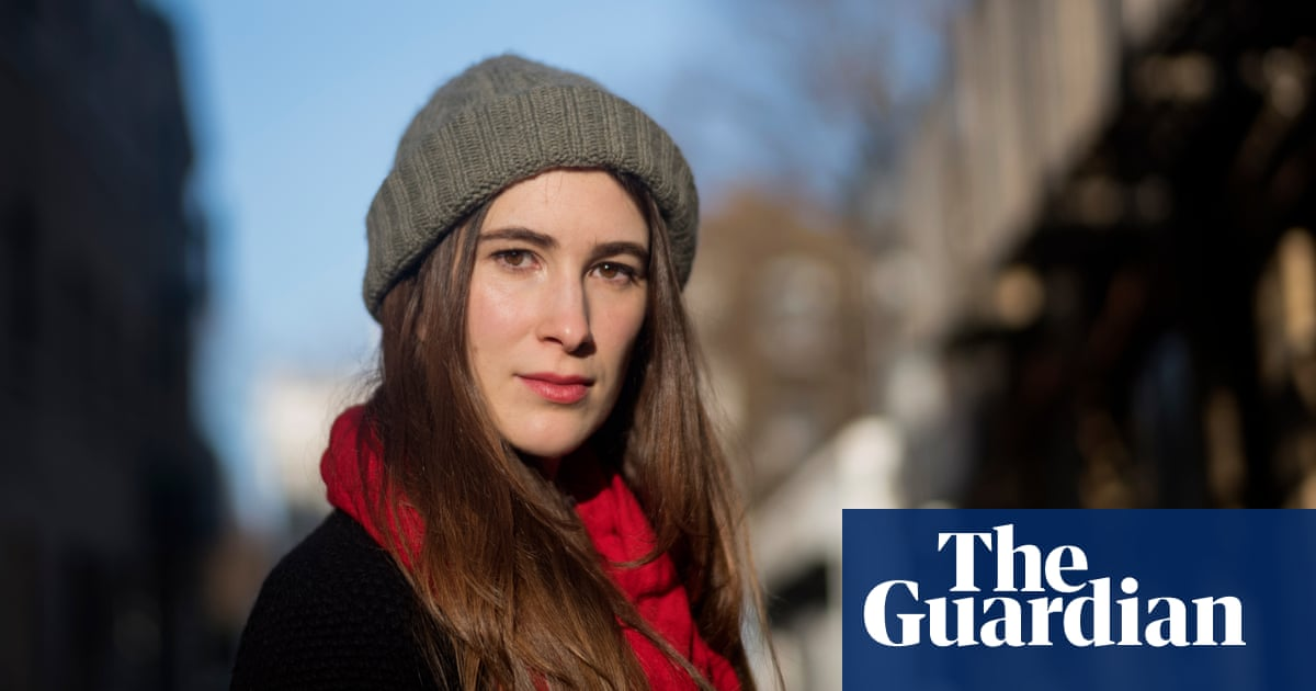 Katherine Rundell The Only Time Kids Fully Understand The World Is
