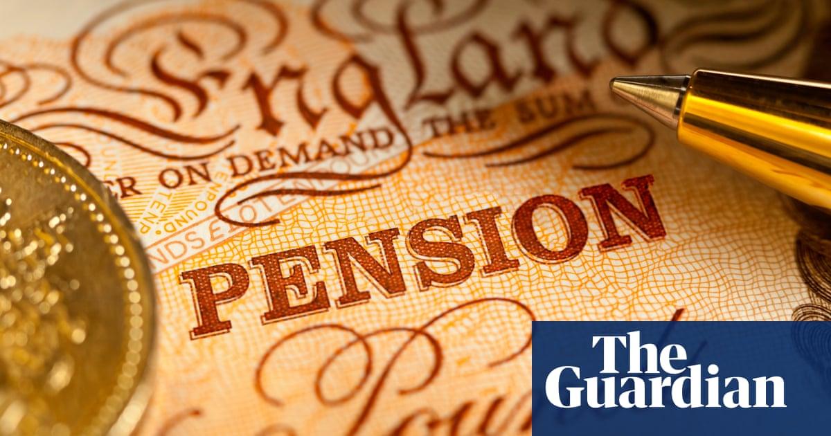 PensionBee to float on London Stock Exchange