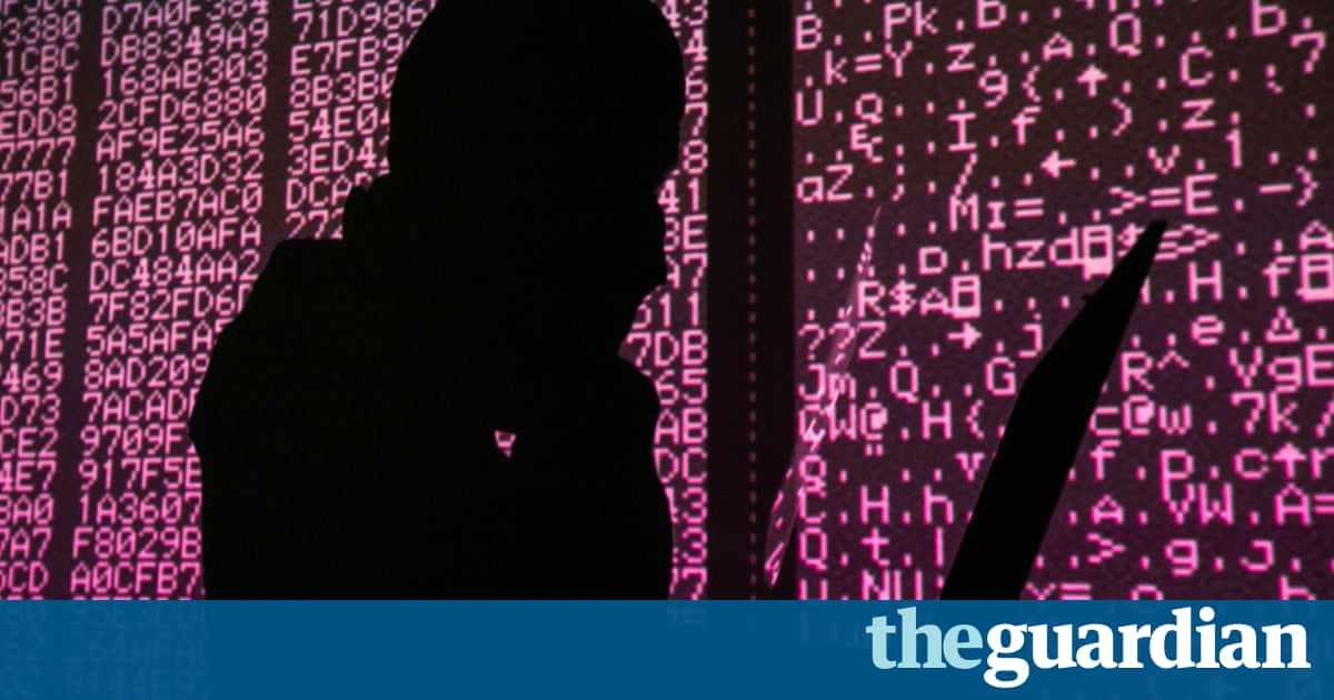 Petya cyberattack: Cadbury factory the first Australian business hit by ransomware