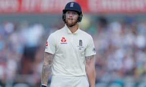 If Ben Stokes is unable to bowl at The Oval because of a shoulder injury he may play as a specialist batsman in the fifth Test.