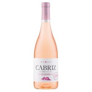 Lidl's Cabriz Dão Rosé 2018
