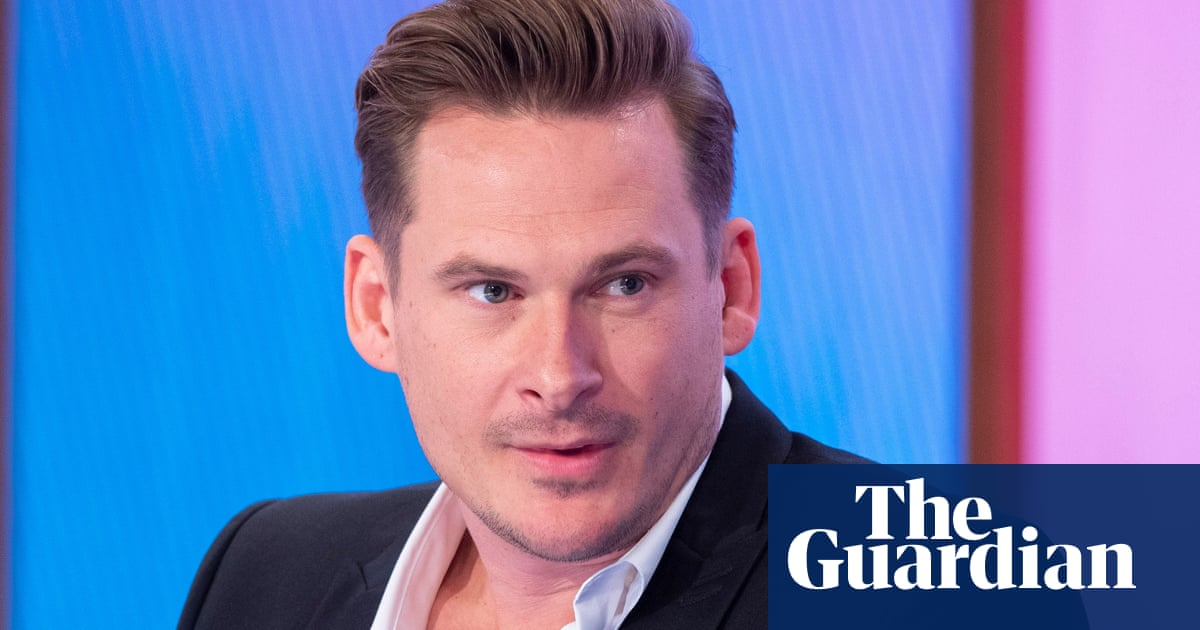Lee Ryan, chart-topping Blue singer, tells court he cannot pay £1,500 fine