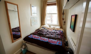 Government proposes minimum bedroom size for rental ...