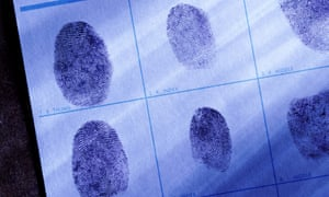 The opportunities for forensics go beyond crime detection and into crime prevention.