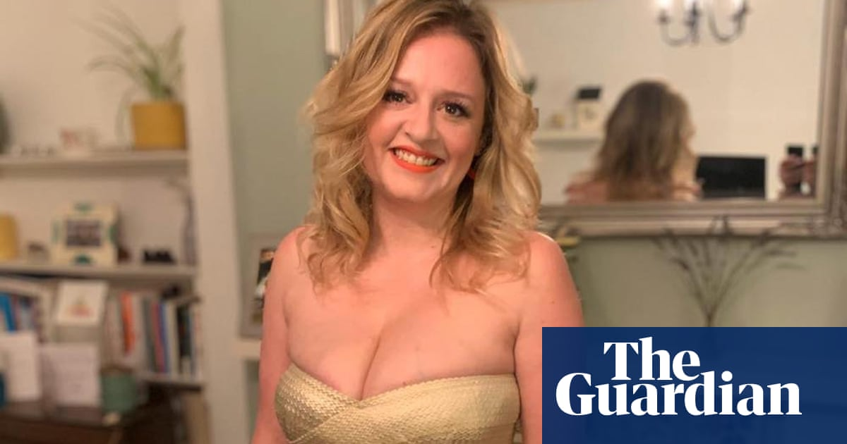 'Stay at home': plea from woman who fears she may have spread Covid-19