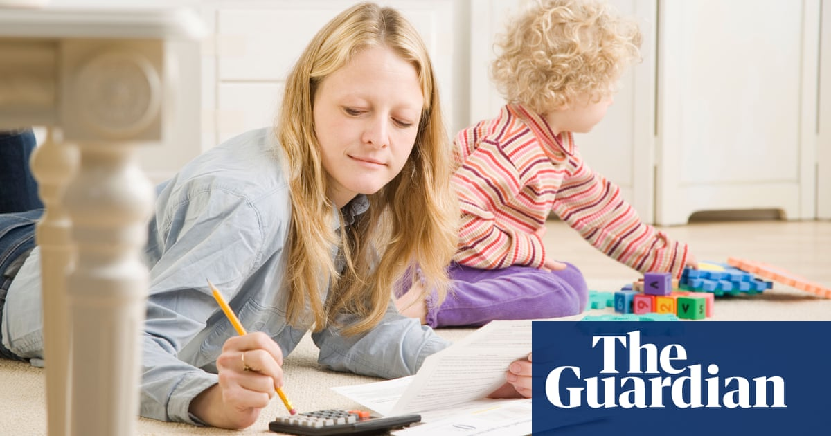 Four-day week trial: study finds lower stress but no cut in output
