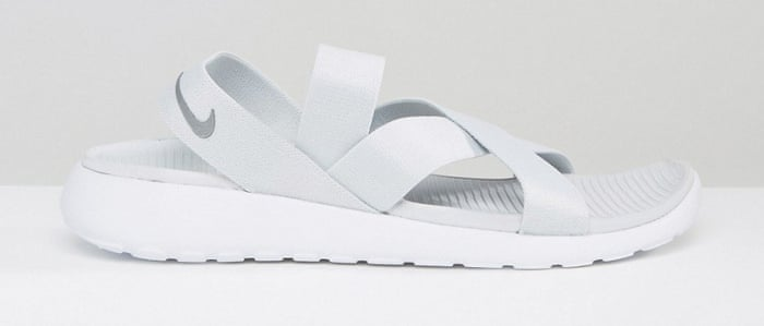 2d7efed39acd03 Why flip-flops are the new dad jeans