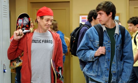 'How you doing fellow kids?' ... the OK boomer putdown is set to become a TV show.