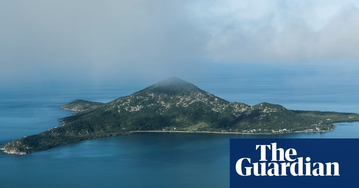 Morning mail: Australia isolated on climate Chauvin trial wraps up Byron bust-up – The Guardian