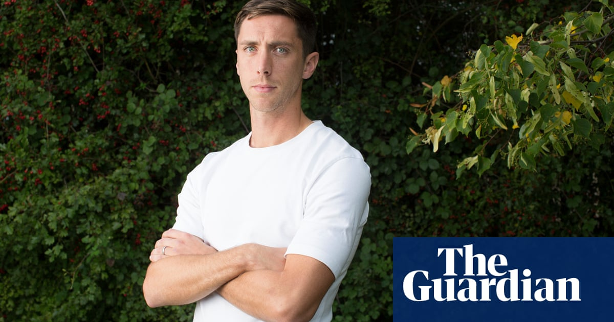 Colchester's Luke Prosser: 'My family are Spurs and they were going mad'