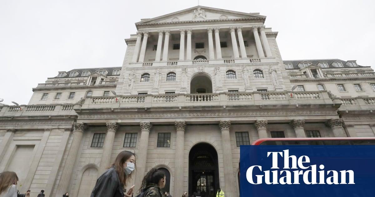 목요일 브리핑: UK recovery slows amid 'pingdemic'
