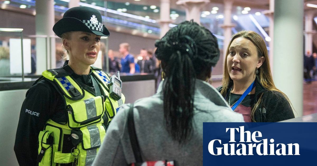 More trafficking victims facing forcible removal from UK under rule change