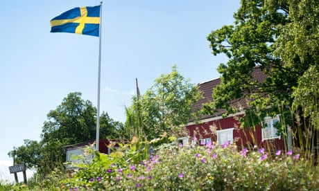 Where Swedes holiday in Sweden: five locals' favourites