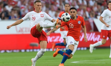 Poland World Cup 2018 team guide: tactics, key players and expert