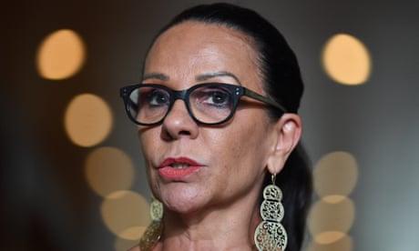 Australia risks 'dysfunction' without truth telling about massacres, advocates say