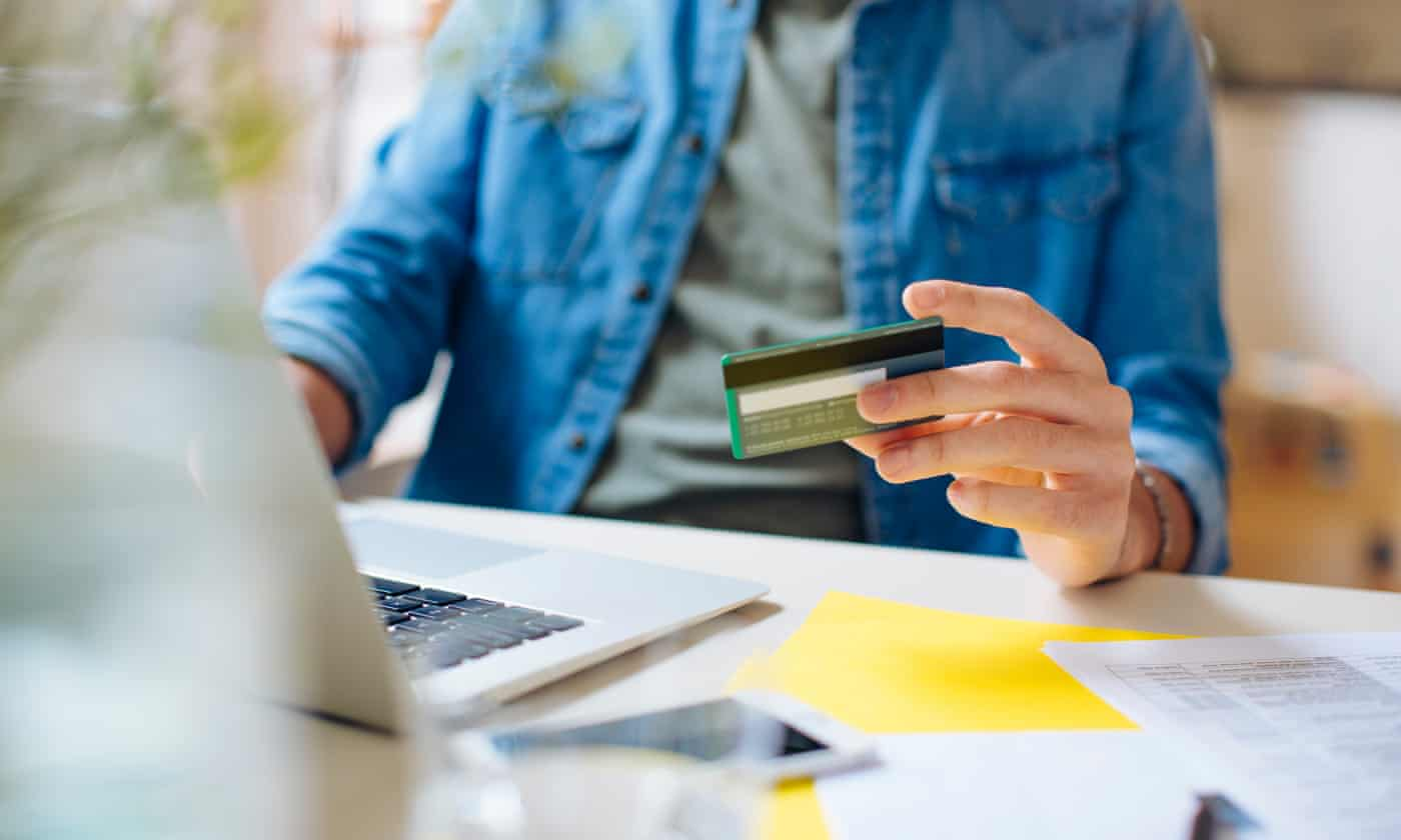 From promotions to gift cards: how a great website keeps customers coming back again and again