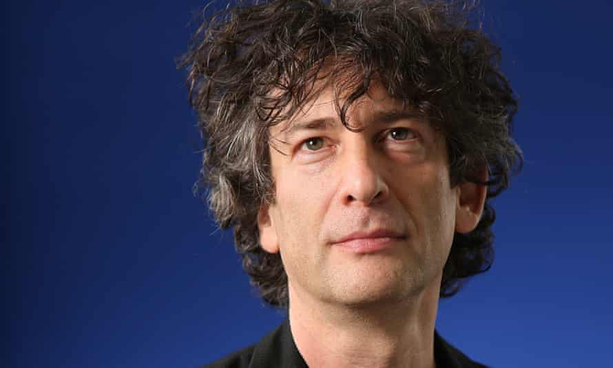 A US TV adaptation of Neil Gaiman's book American Gods is due at the end of this year, and four of his short stories are being adapted by Sky Arts.