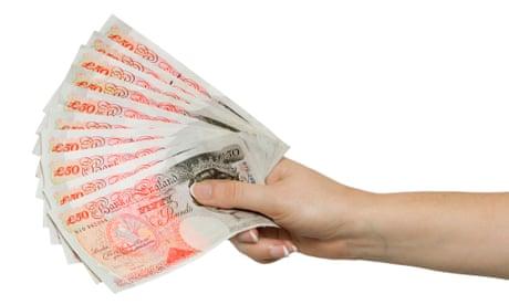 UK's biggest peer-to-peer lender cuts rates 50% to prepare for loan defaults