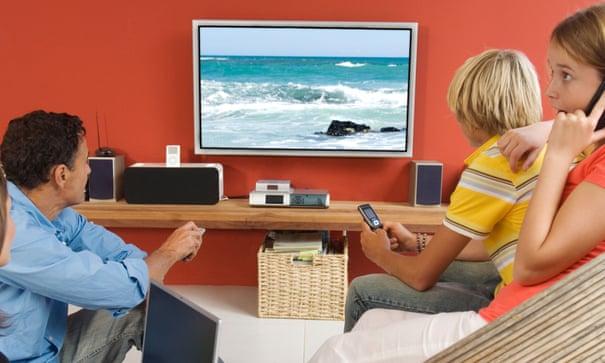 My TV's audio isn't great – will a soundbar help