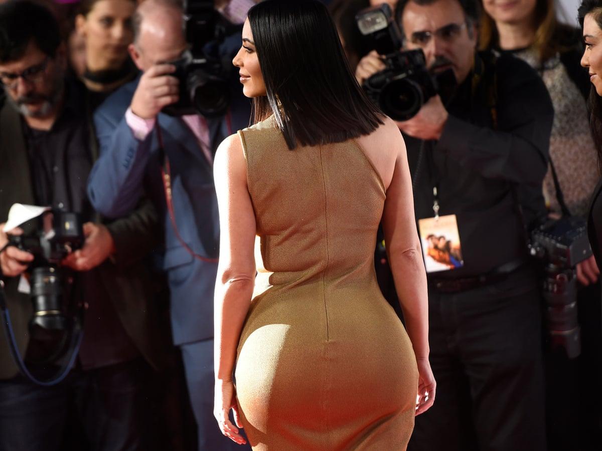 Latinas big booty FAT BOOTY