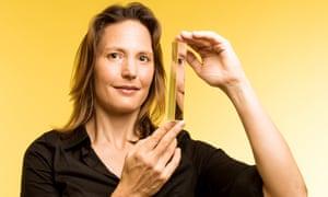 Reflection? Refraction? Helen Czerski explains it all.