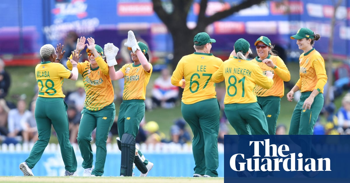 Alyssa Healy fails again as Australia sign off T20 World Cup preparations with win