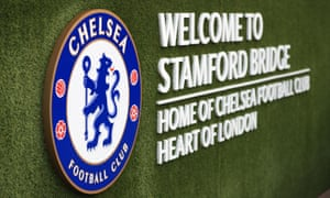 Chelsea were found guilty of breaching rules regarding their dealings with overseas players under the age of 18.