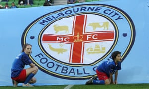 Melbourne City will become the eighth A-League club to operate a W-League club as well next season.
