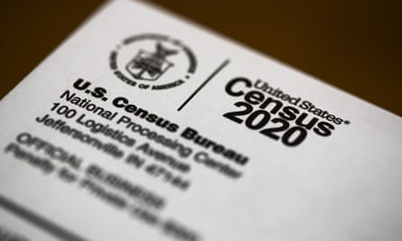 The shortened deadline will also curtail a critical census operation called non-response follow-up.