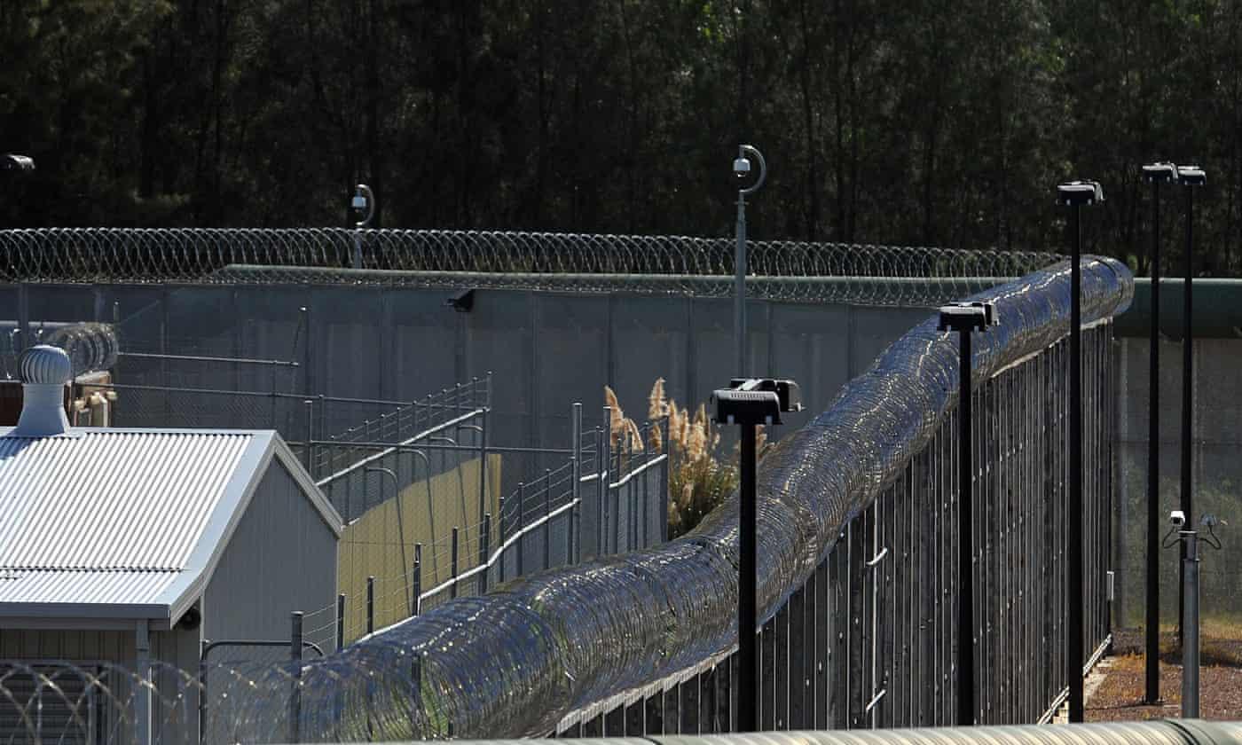 'No body, no parole': Queensland moves to change parole system
