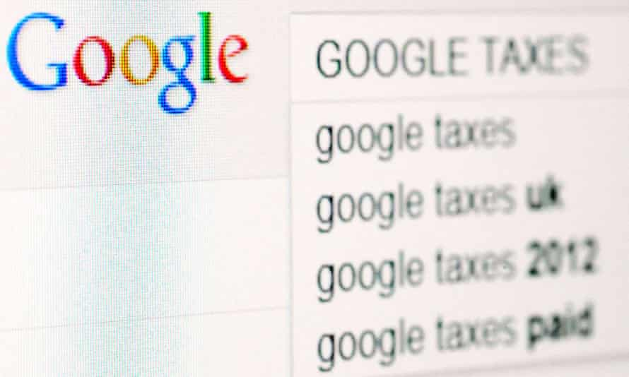 Google has agreed to pay back taxes of £130m to the UK government.