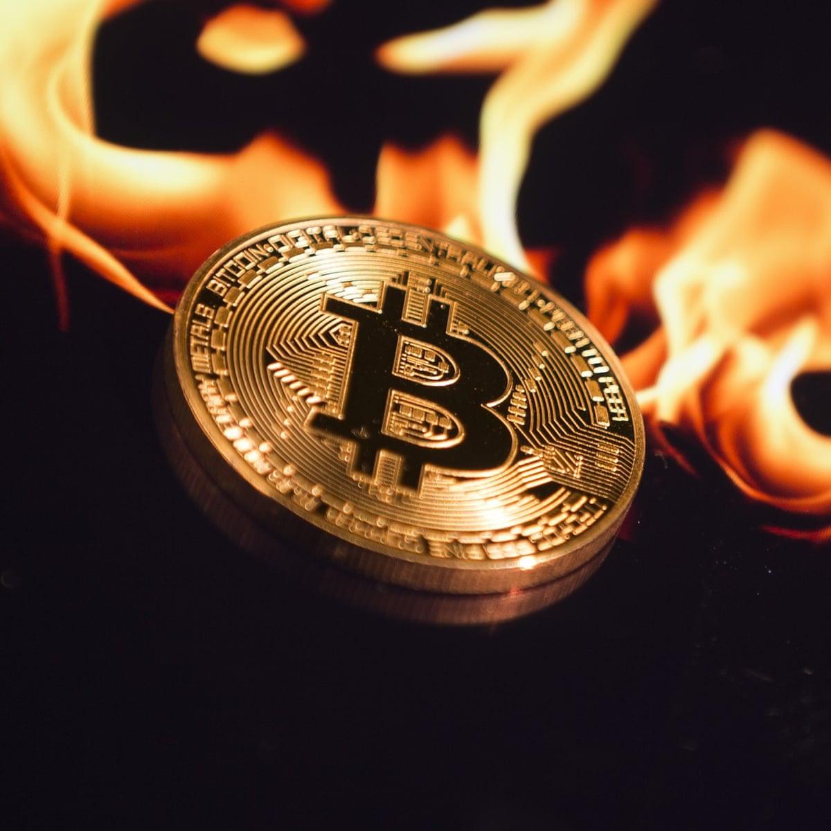 I crypto exchange in Corea del Sud si preparano al divieto di cross-trading