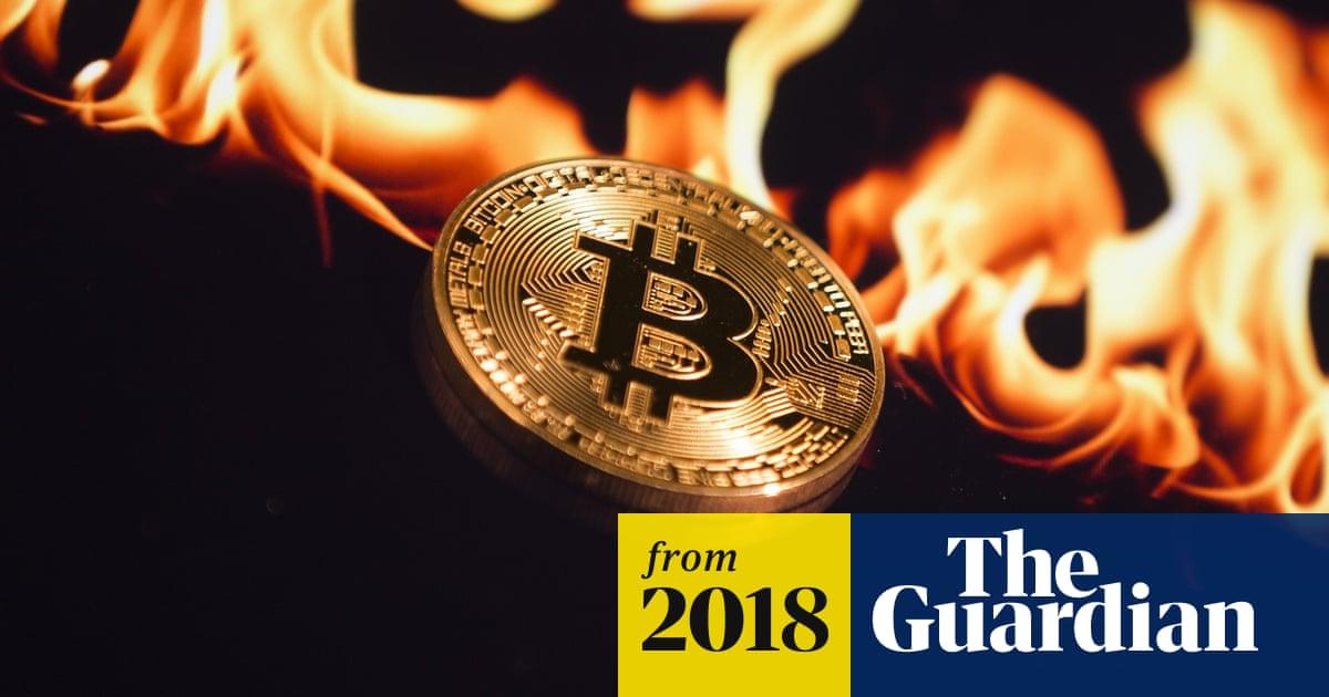 2000 bitcoin