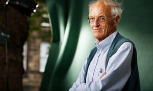 The comedy of Michael Frayn's Towards the End of the Morning has not dimmed