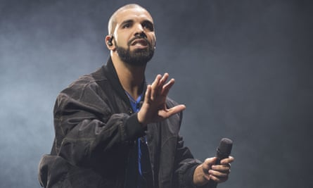 Drake is one of several top-tier artists who will allegedly skip this year's Grammy awards.