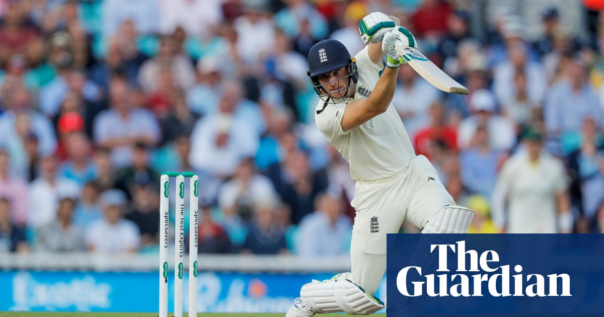 Jos Buttler admits fatigue confusion after waking from lull to revive England