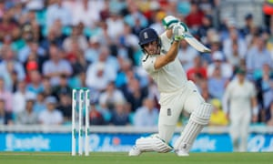 """Jos Buttler said after """"You might not feel that tired but you hear it bandied around as a reason why you might not be playing that well and you start to believe i.'"""""""