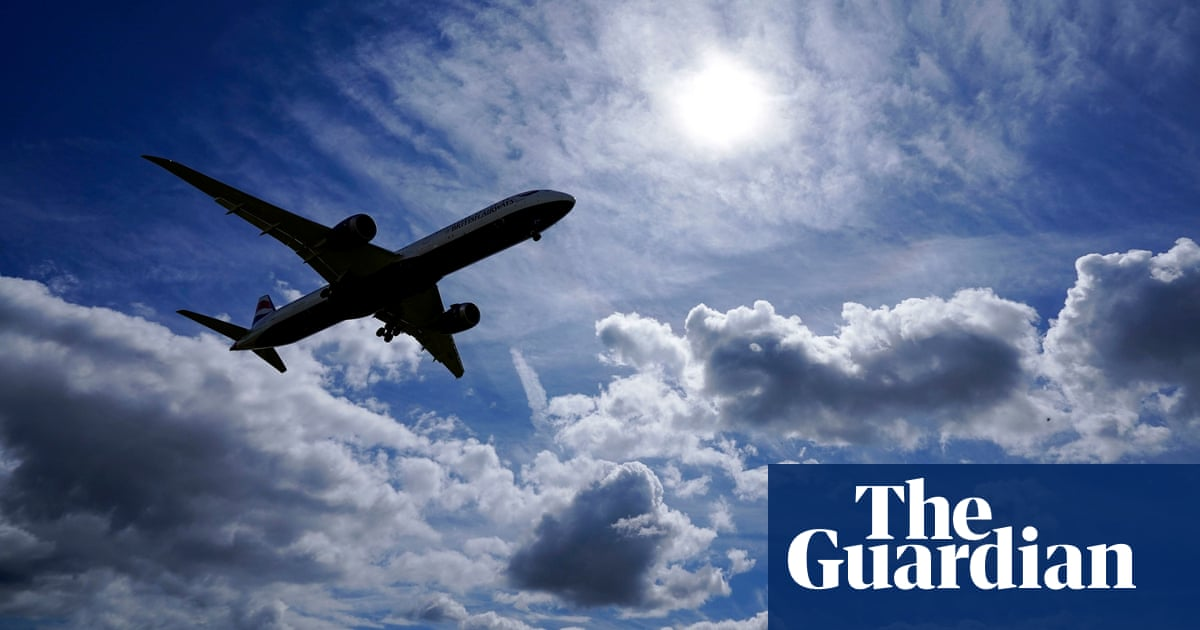 Home Office spent almost £9m on deportation charter flights in 2020